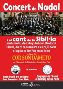 concertnadal