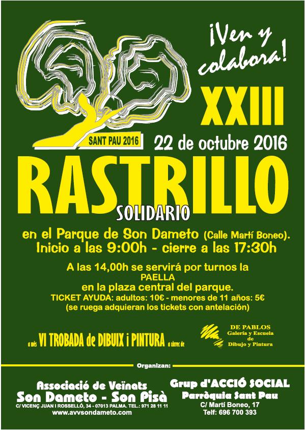 rastrillo-sd-2016